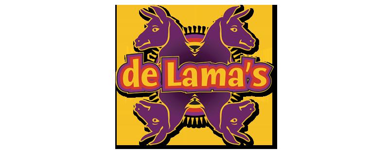 http://www.ordemanproducties.nl/wp-content/uploads/2016/08/de-lamas-51fe7084a4313.png