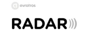 radar_avrotros-logo.jpg