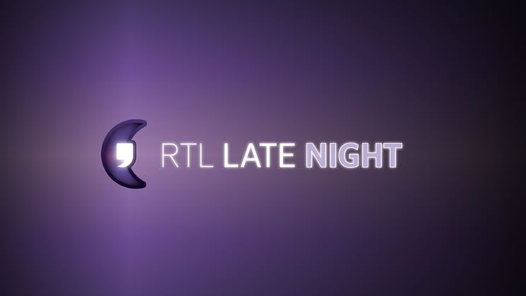http://www.ordemanproducties.nl/wp-content/uploads/2016/08/rtl-late-night.jpg