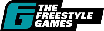 http://www.ordemanproducties.nl/wp-content/uploads/2016/08/the-freestyle-games.png