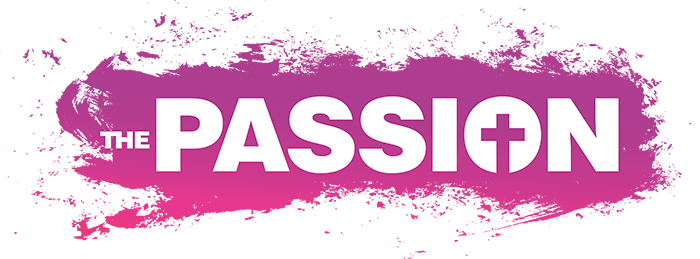 http://www.ordemanproducties.nl/wp-content/uploads/2016/08/the-passion-logo.png